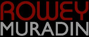 Rowey Logo